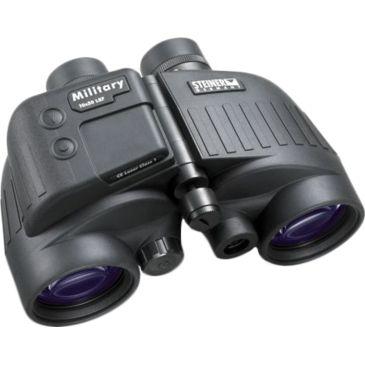 Steiner 10x50 M50 Lrf Military Binoculars W/ Laser Rangefinder & Tripod Mount Save 13% Brand Steiner.