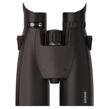 Steiner 10x56 Hx Binocularcoupon Available Brand Steiner.