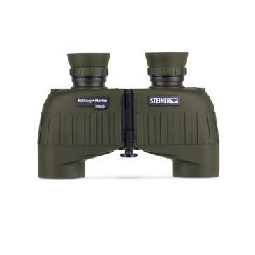 Steiner Military-Marine 10x25mm Binocularnewly Added Save 13% Brand Steiner.