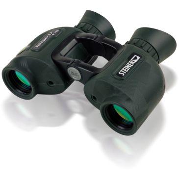 Steiner 8x30 Predator Af Binocularcoupon Available Brand Steiner.