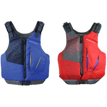 Stohlquist Escape Mens Pfd Brand Stohlquist.