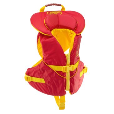 Stohlquist Infant Pfd Save 29% Brand Stohlquist.