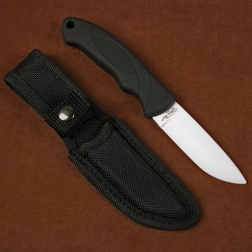 Stone River Gear Ceramic Hunting Knife And Sheath Save Up To 28% Brand Stone River Gear.