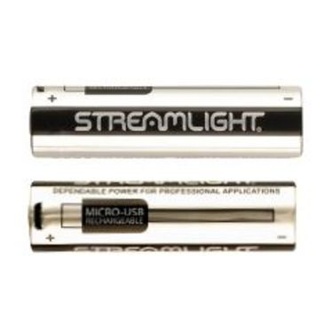 Streamlight 18650 Usb Rechargeable Lithium Ion Battery Save 38% Brand Streamlight.