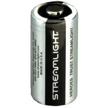 Streamlight 3v Cr123 Lithium Batteries For Flashlights/camerasbest Rated Save Up To 42% Brand Streamlight.