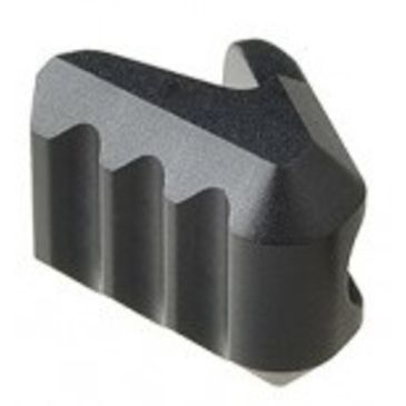 Strike Industries Iso-Tab For Strike Latchless Charging Handlebest Rated Save Up To $1.07 Brand Strike Industries.