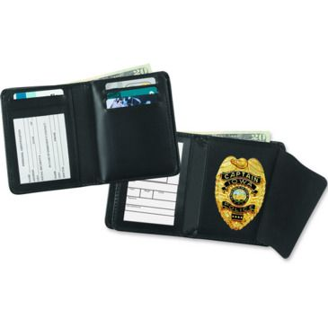 Strong Leather Company Delux Single Id Bdge Wallet 37 Save 33% Brand Strong Leather Company.