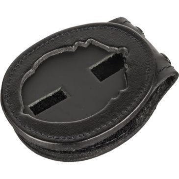Strong Leather Company - Recessed Badge Holders For Neck Or Belt Save Up To 32% Brand Strong Leather Company.