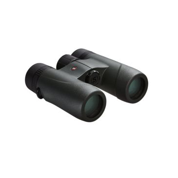 Styrka S7 Series 8x30mm Waterproof Binocular Save 17% Brand Styrka.