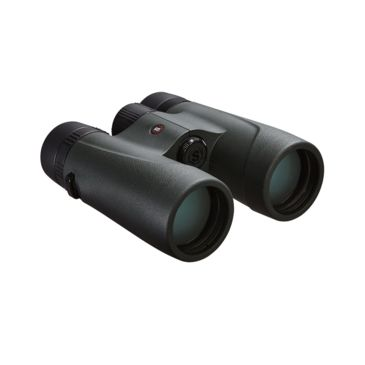 Styrka S7 Series 8x42mm Waterproof Binocular Save 17% Brand Styrka.