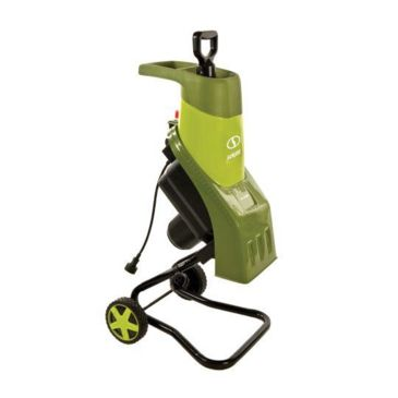 Sun Joe Electric Wood Chipper/shredder Save 24% Brand Sun Joe.