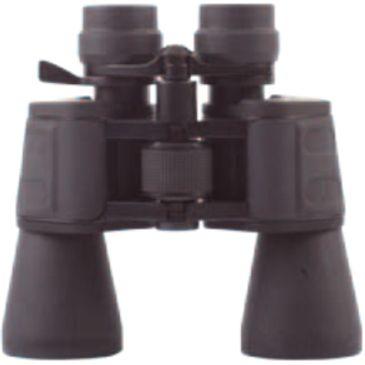 Sun Optics 8-24x50 Zoom Binocular Multi-Coated Save 20% Brand Sun Optics.