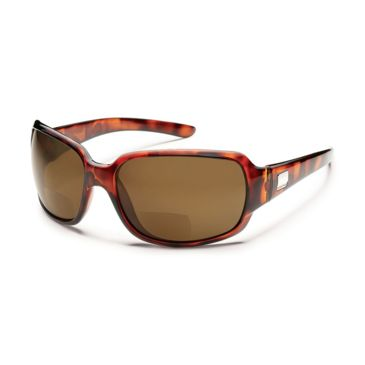 Suncloud Cookie Reading Sunglasses With Polarized Lenses Save 30% Brand Suncloud Polarized Optics.