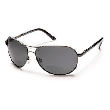 Suncloud Polarized Optics Aviator Sunglasses Save 30% Brand Suncloud Polarized Optics.