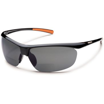 Suncloud Polarized Optics Zephyr Reader Sunglasses Save Up To 30% Brand Suncloud Polarized Optics.