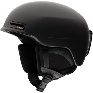 Smith Polarized Optics Allure Women&039;s Helmet - Mips Save 30% Brand Smith Optics.