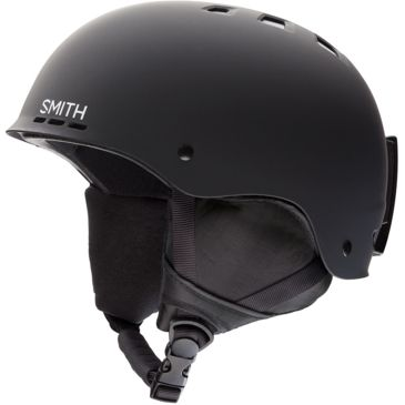 Smith Holt Helmet Save 30% Brand Smith Optics.