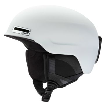 Smith Optics Maze Snow Helmet Save 30% Brand Smith Optics.