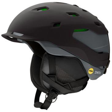 Smith Polarized Optics Quantum Mips Helmet Save 30% Brand Smith Optics.