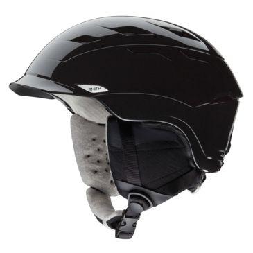 Smith Polarized Optics Valence Women&039;s Helmet - Mips Save 30% Brand Smith Optics.