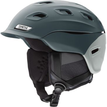 Smith Optics Vantage Helmet - Mips Save Up To 38% Brand Smith Optics.