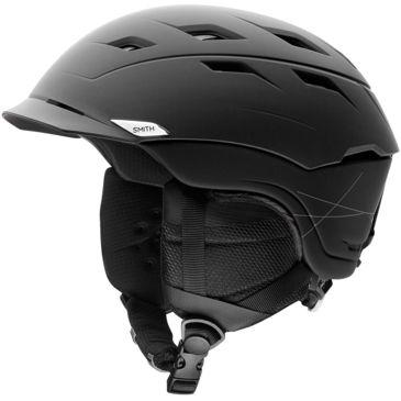 Smith Polarized Optics Variance Mips Helmet Save 30% Brand Smith Optics.