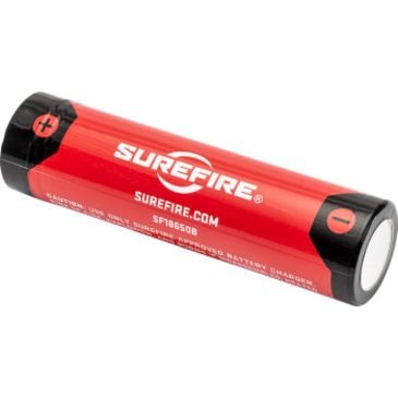 Surefire Micro Usb Lithium Ion Protected 18650 Batterynewly Added Save $2.10 Brand Surefire.