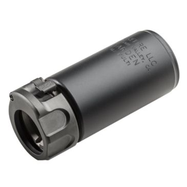 Surefire Warden Blast Diffuserbest Rated Save Up To 21% Brand Surefire.