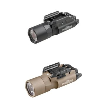 Surefire X300 Ultra Weapon Lightbest Rated Brand Surefire.