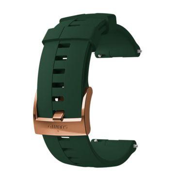 Suunto 24mm Athletic 4 Silicone Straps Save Up To 32% Brand Suunto.