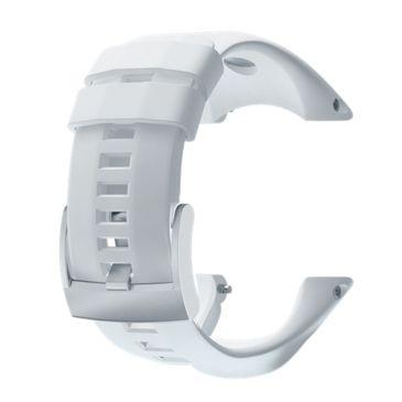 Suunto Ambit3 Watch Strap Save Up To 34% Brand Suunto.