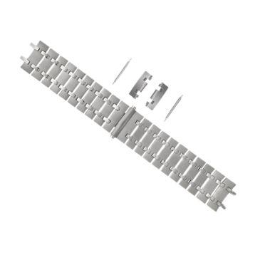 Suunto Elementum Aqua/terra Steel Watch Band Kit Save 37% Brand Suunto.