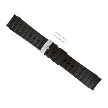 Suunto Elementum Terra Replacement Watch Straps Save Up To 27% Brand Suunto.