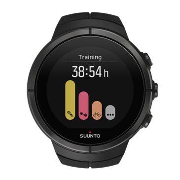 Suunto Spartan Ultra All Titanium Multisport Watch Save 21% Brand Suunto.