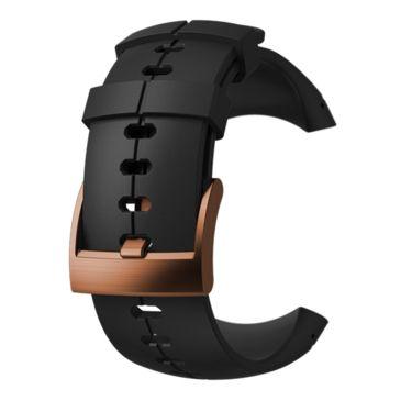 Suunto Spartan Watch Strap Save 20% Brand Suunto.