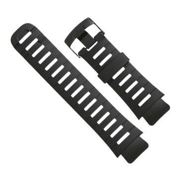 Suunto X-Lander Military Strap Kitbest Rated Save 24% Brand Suunto.