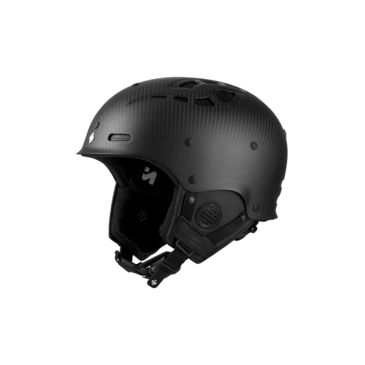 Sweet Protection Grimnir Ii Te Mips Helmetsnewly Added Save Up To 30% Brand Sweet Protection.