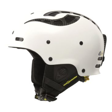 Sweet Protection Grimnir Te Helmetnewly Added Save 40% Brand Sweet Protection.