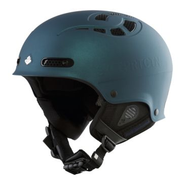 Sweet Protection Igniter Helmetnewly Added Save Up To 40% Brand Sweet Protection.