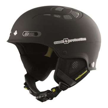 Sweet Protection Igniter Mips Helmetnewly Added Save 40% Brand Sweet Protection.