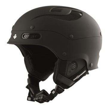 Sweet Protection Trooper Helmetnewly Added Save Up To 40% Brand Sweet Protection.