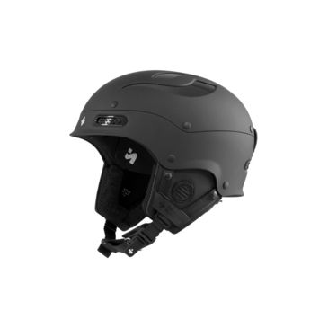 Sweet Protection Trooper Ii Helmetsnewly Added Save Up To 30% Brand Sweet Protection.