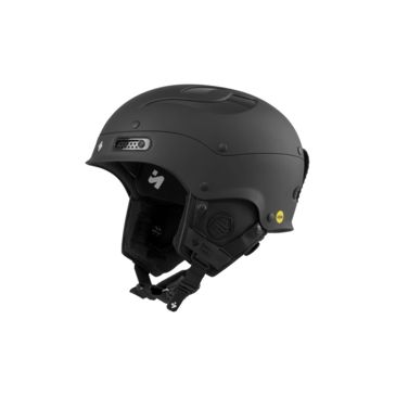Sweet Protection Trooper Ii Mips Helmetsnewly Added Save Up To 30% Brand Sweet Protection.