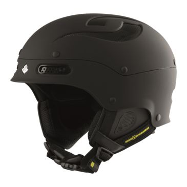 Sweet Protection Trooper Mips Helmetnewly Added Save Up To 40% Brand Sweet Protection.