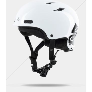 Sweet Protection Wanderer Helmet For All Round River Use Save 33% Brand Sweet Protection.