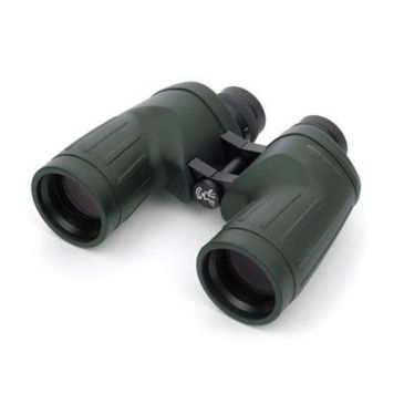 Swift Seawolf Marine 10x50 Binoculars Save 38% Brand Swift.