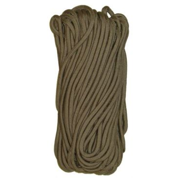 Tac Shield 50ft 550 Paracord Save Up To 35% Brand Tac Shield.