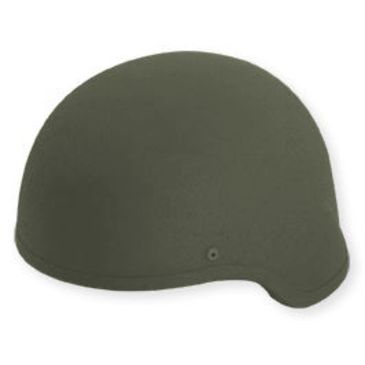 Tacprogear Ach-Mich Standard Helmet Save Up To 40% Brand Tacprogear.
