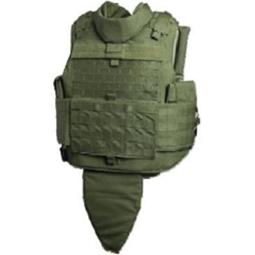 Tacprogear Commercial Modified Tactical Vest, Carriercoupon Available Save Up To 27% Brand Tacprogear.