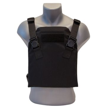 Tacprogear Low Visibility Plate Carrier Save 23% Brand Tacprogear.